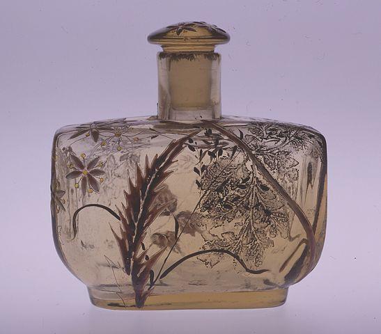 """Résultat de recherche d'images pour """"parfum flacon"""""""