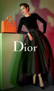 dior-french-parfume-marion-cotillard