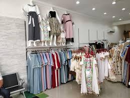 """Résultat de recherche d'images pour """"boutique vintage"""""""